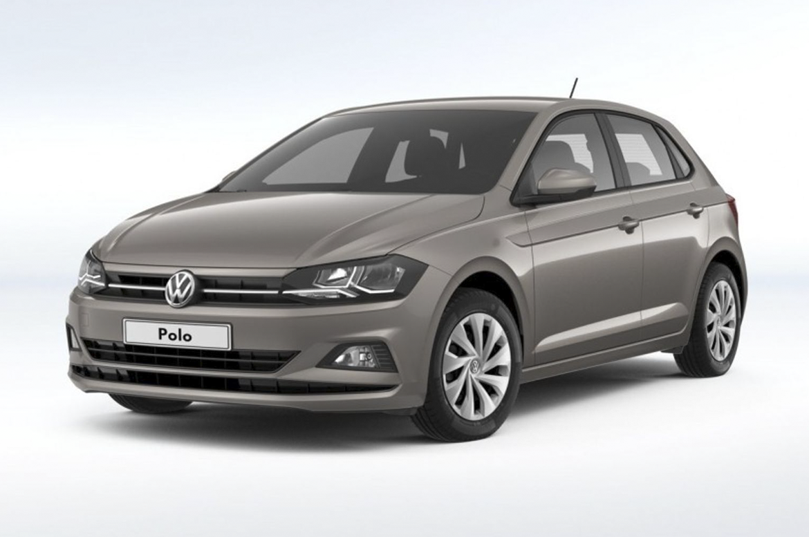 een volkswagen polo leasen altijd de scherpste deal lease2drive. Black Bedroom Furniture Sets. Home Design Ideas