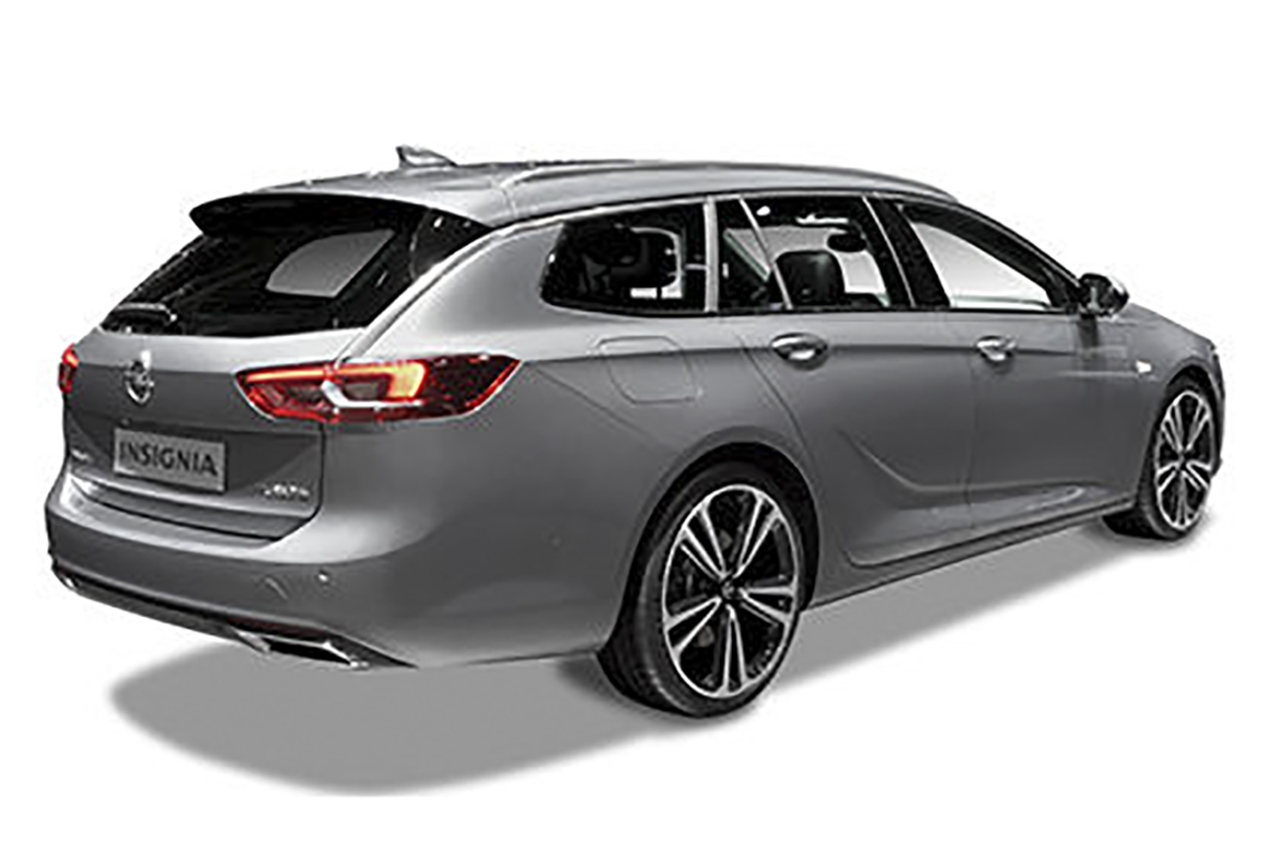 opel insignia country tourer 002 leasen lease2drive. Black Bedroom Furniture Sets. Home Design Ideas